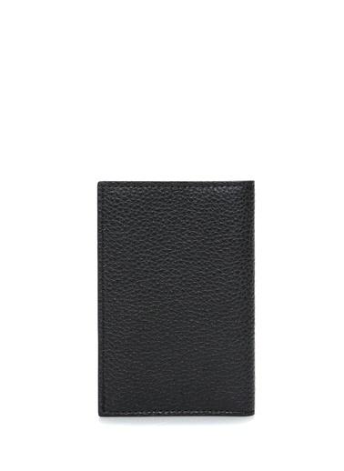 Beymen&Designer Kartlık Siyah